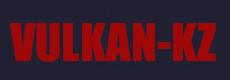 vulkan-kazahstan.com