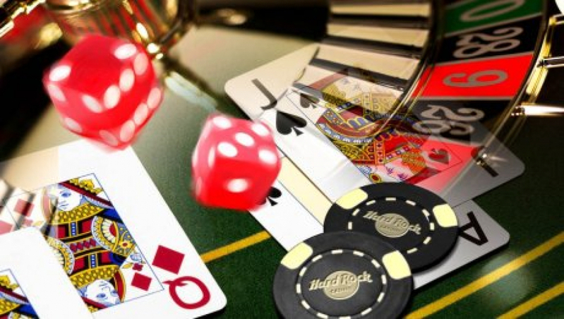 сайты казино казахстана онлайн